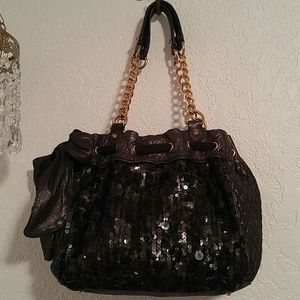 Juicy Couture Limited Edition Daydreamer Bag